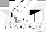 ecoways-logo-light